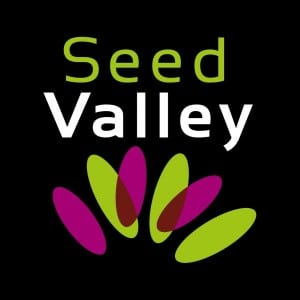 Logo_Seedvalley_RGB_black