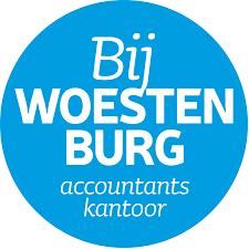 bijwoestenburg