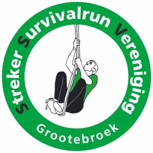 SSV Logo 2016